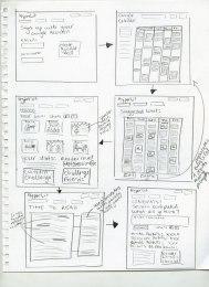 HyperLitMockupSketches